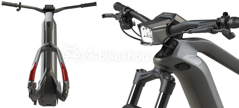 Haibike-2019-FLYON-Integrated-Electric-Bike-Lights